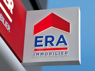 ERA NOTANA IMMOBILIER - CHAUMONT
